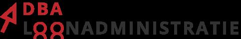 DBA Loonadministratie